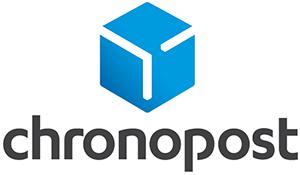 """Résultat de recherche d'images pour """"logo chronopost"""""""