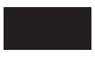 AXEO Services recrute (nouvelle fenêtre)