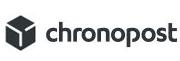 Logo Chronopost recrute (nouvelle fenêtre)