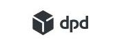 DPD recrute (nouvelle fenêtre)