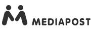 Mediapost recrute (nouvelle fenêtre)