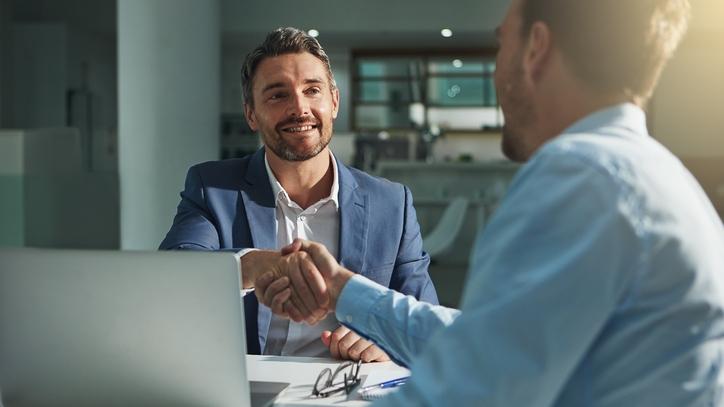 rencontre avec votre conseiller financier Agence de rencontres Bucarest