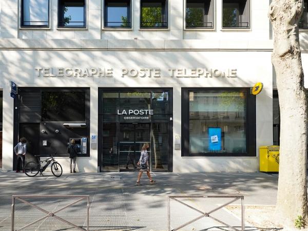 Le saviez-vous ? La Région Ile-de-France propose 1063 offres d'emploi à pourvoir !