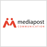 Logo filiale Mediapost Communication