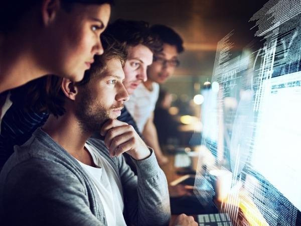Nous recrutons des Ingénieurs Poste de Travail en CDI à Nantes !