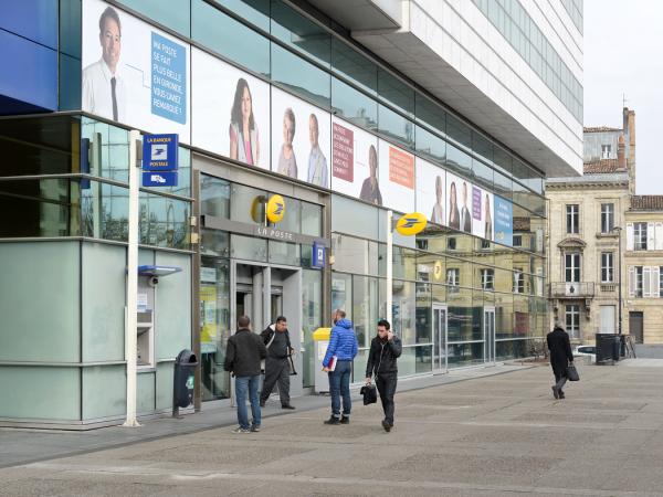 Le saviez-vous ? La Région Nouvelle-Aquitaine propose 279 offres d'emploi à pourvoir !